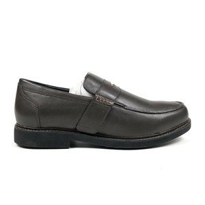 Aetrex Apex Casuals Lexington LT210 Penny Loafers